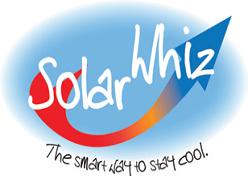 Solar Whiz Kits