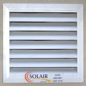 solar_funs