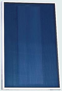 Solar Powered Dehumidifiers