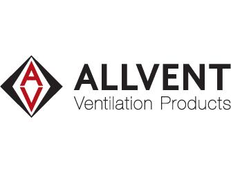 allvent ventilation