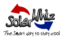 Solarwhiz