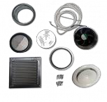 ventilation_kit