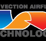 conv_airflow_tech_logo