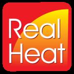 real_heat_master_logo