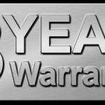 vf_3Y_Wty_logo
