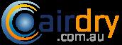 AirDry Shop Logo