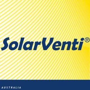 SolarVenti Accessories