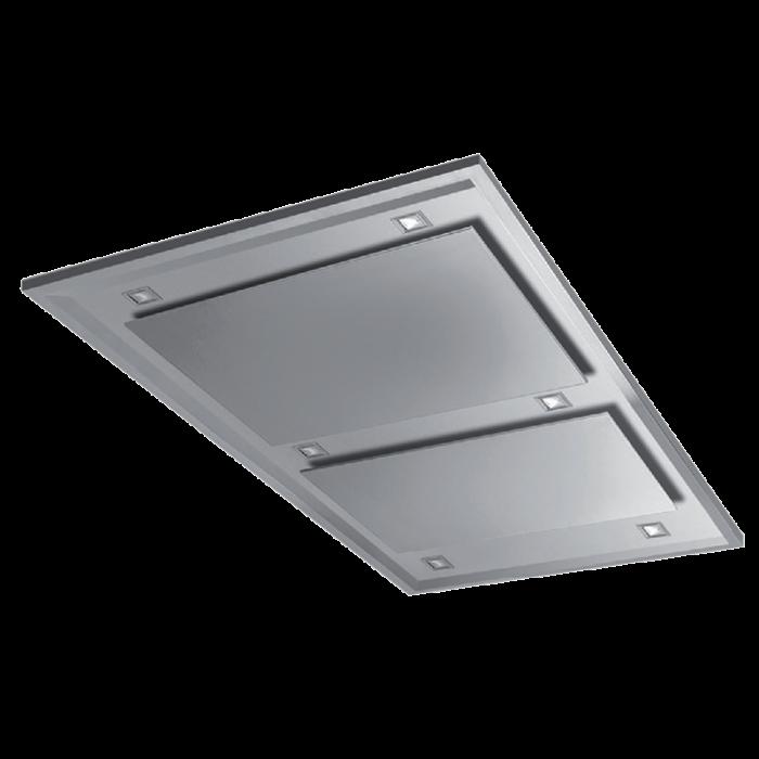 schweigen ceiling cassette rangehood 1300mm